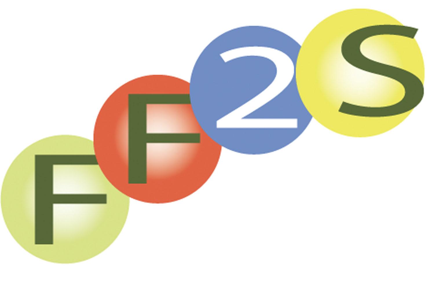 ff2s association